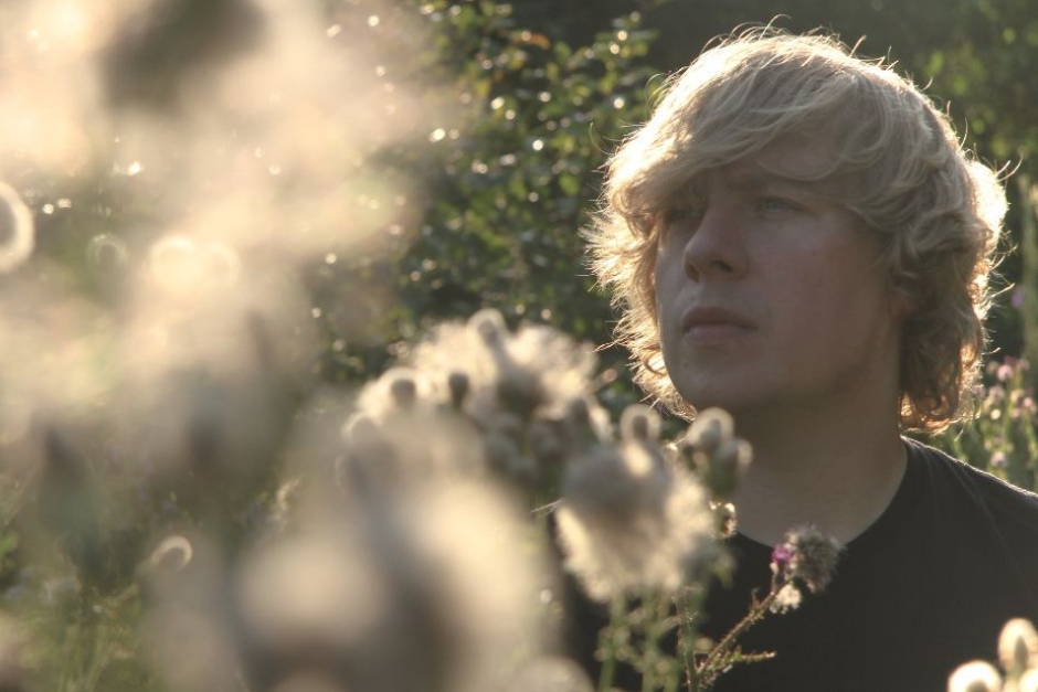 Dominik Eulberg Premieres Video Inspired On His Fascination With Nature