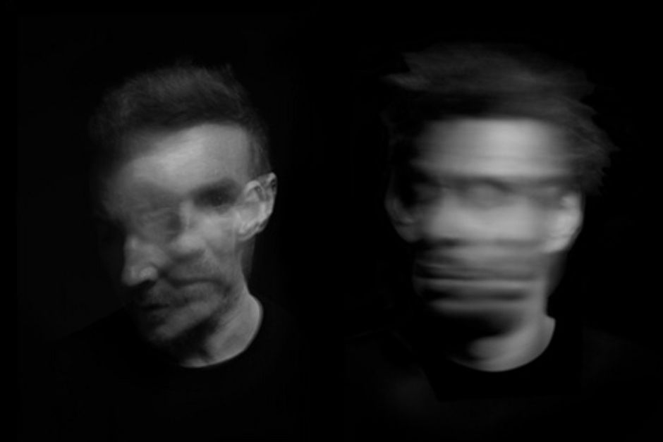 Massive Attack Will Travel By Train On Their Next European Tour