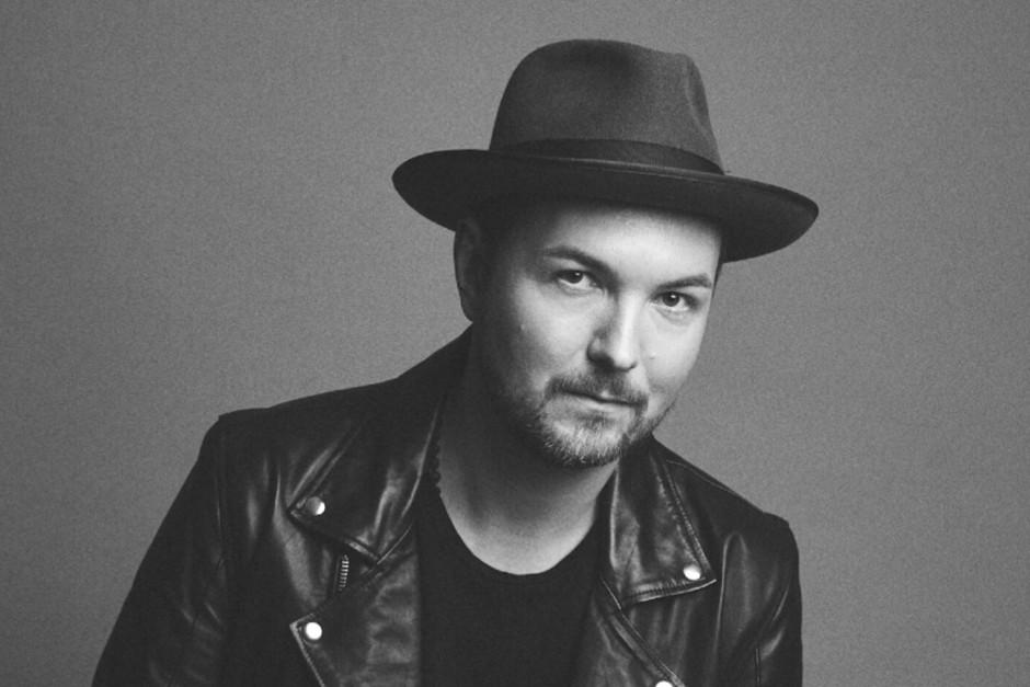Kölsch Drops New EP Via Kompakt