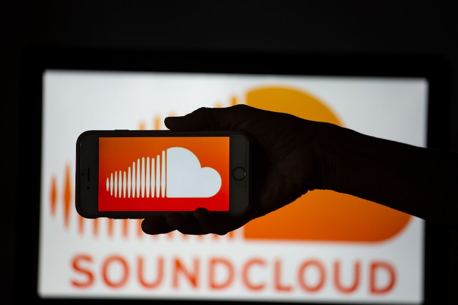 Soundcloud And Twitch Help Artists To Monetize Their Live Transmissions