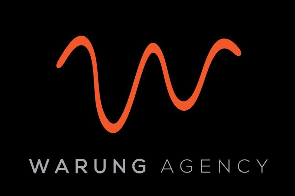 Warung Agency Shares Playlist To Listen During Quarantine