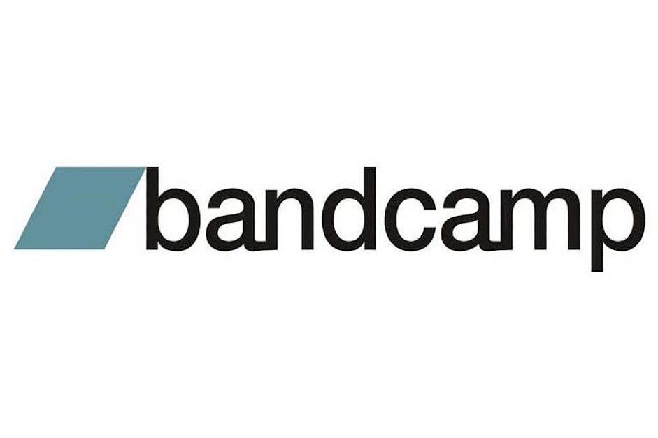 Bandcamp Waives Revenue From Sales To Support Musicians
