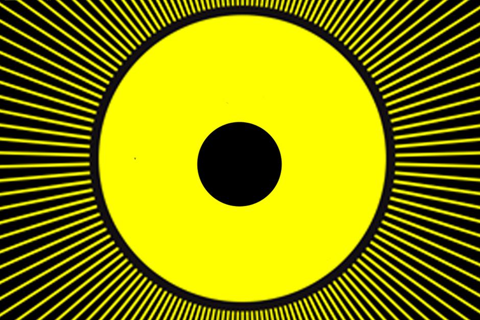 Kryptonica DJs – Acid Glass – Kryptofabbrikk