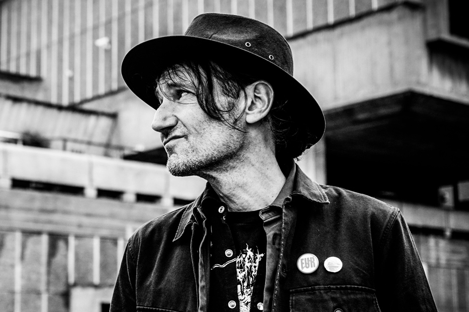 Danny Howells Delivers A Timeless Masterpiece