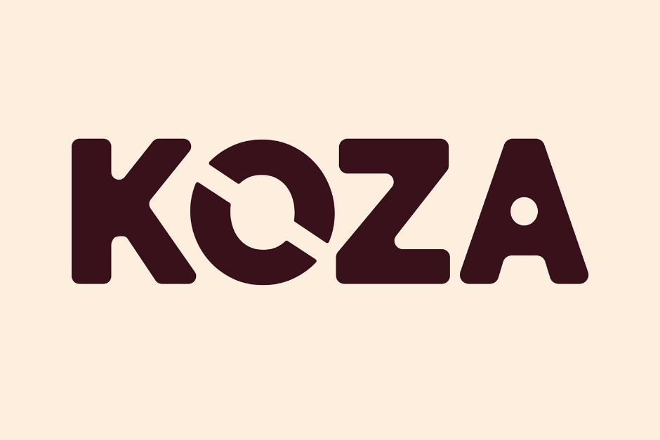 Label Insight: KOZA