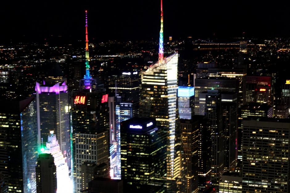NYC Nightlife United Starts Emergency Fund