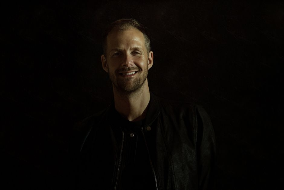 Adam Beyer Confirms 'A-Sides Vol.10' On Drumcode