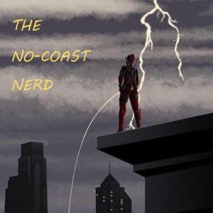 No-Coast Nerd