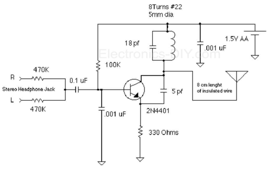 https://i1.wp.com/electronics-diy.com/schematics/1209/1.5v-fm-broadcast-transmitter.jpg