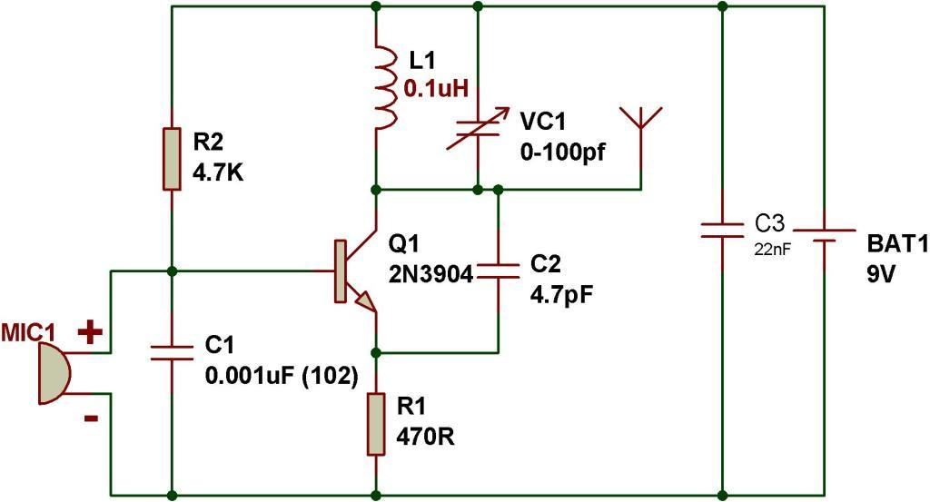 https://i1.wp.com/electronics-diy.com/schematics/1252/how-to-make-fm-transmitter.jpg