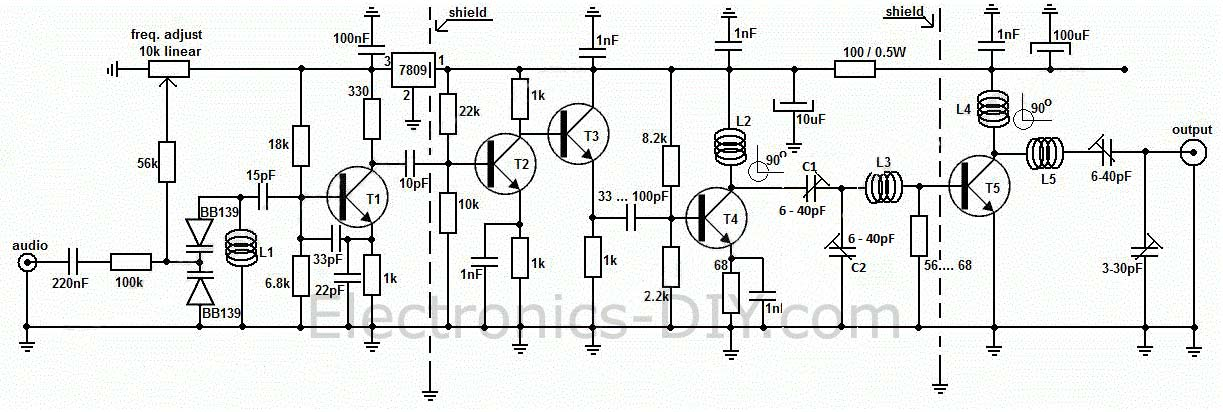 https://i1.wp.com/electronics-diy.com/schematics/1258/1w-long-range-fm-transmitter.jpg
