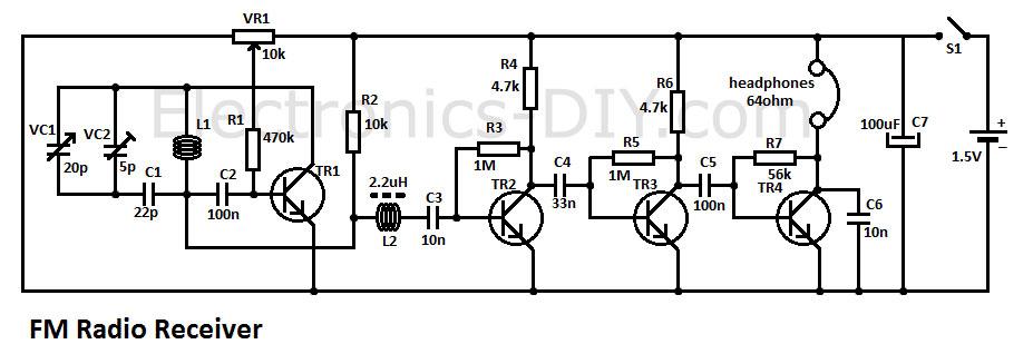 https://i1.wp.com/electronics-diy.com/schematics/1272/simple-fm-radio-receiver.jpg