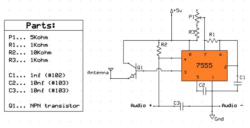 https://i1.wp.com/electronics-diy.com/schematics/1291/am-radio-transmitter-using-555-chip-2.jpg