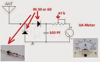 6W FM Transmitter 88-108 MHz