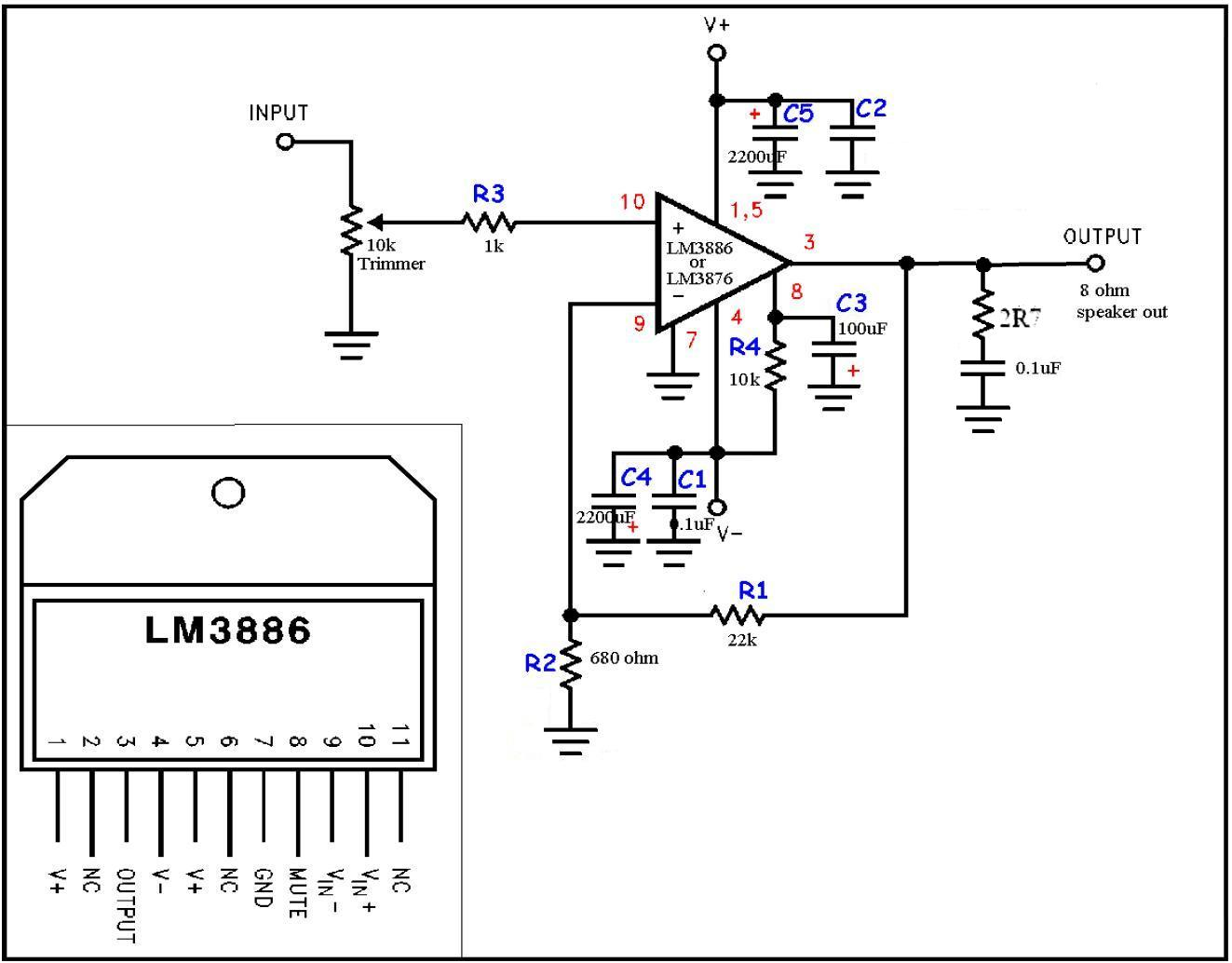 Calculating Cathode Follower Using 12au7 For 90v Supply