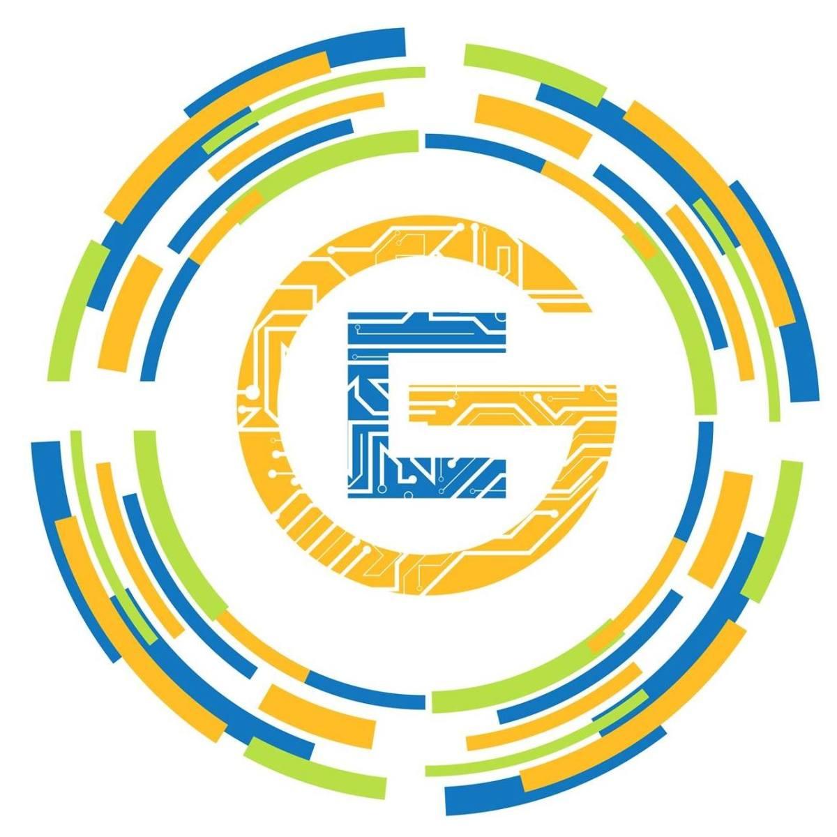 electronics go logo