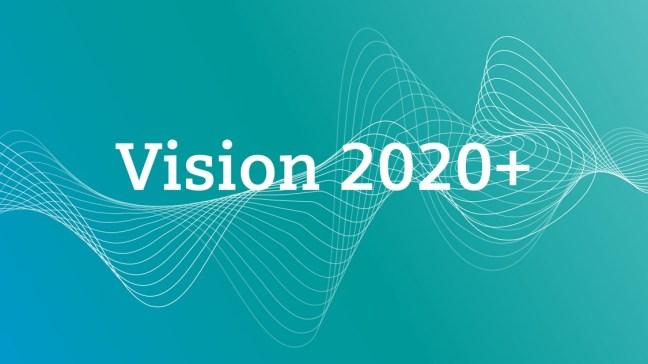 vision-2020-plus
