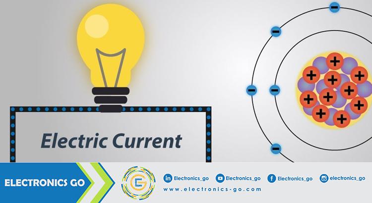 الشحنة_الكهربائيَّة_ومبدأ_عمل_الكهرباء
