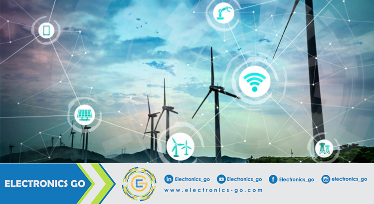 موازنة بين شبكات الطاقة التقليدية والذكية