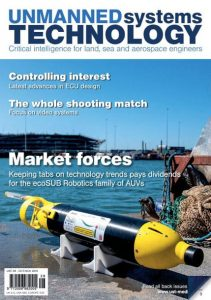 Find-us-in-the-latest-issue-of-UNMANNED-Systems-Technology-magazine-and-discover-a-new-heavy-lifting-drone-platform.-drotek-electronics-