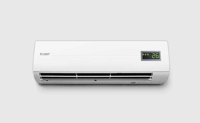 Home Air Conditioner 5 Ton