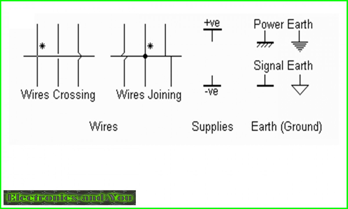 electrical wiring symbols, meanings and drawings electrical design electrical drawing symbols fire alarm symbols for drawings