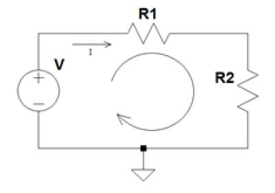circuit analysis methods