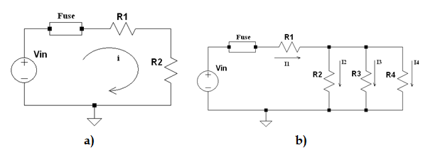 Fuse Operation and Principle