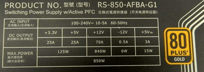 Tips on Buying Power Supply