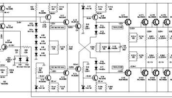 ぜいたく Mesa Boogie Dual Rectifier Schematic - さのばりも