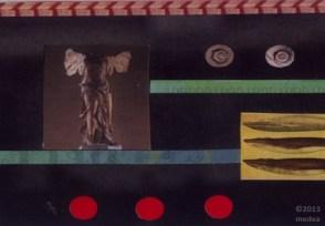 Clipart series 3 #2
