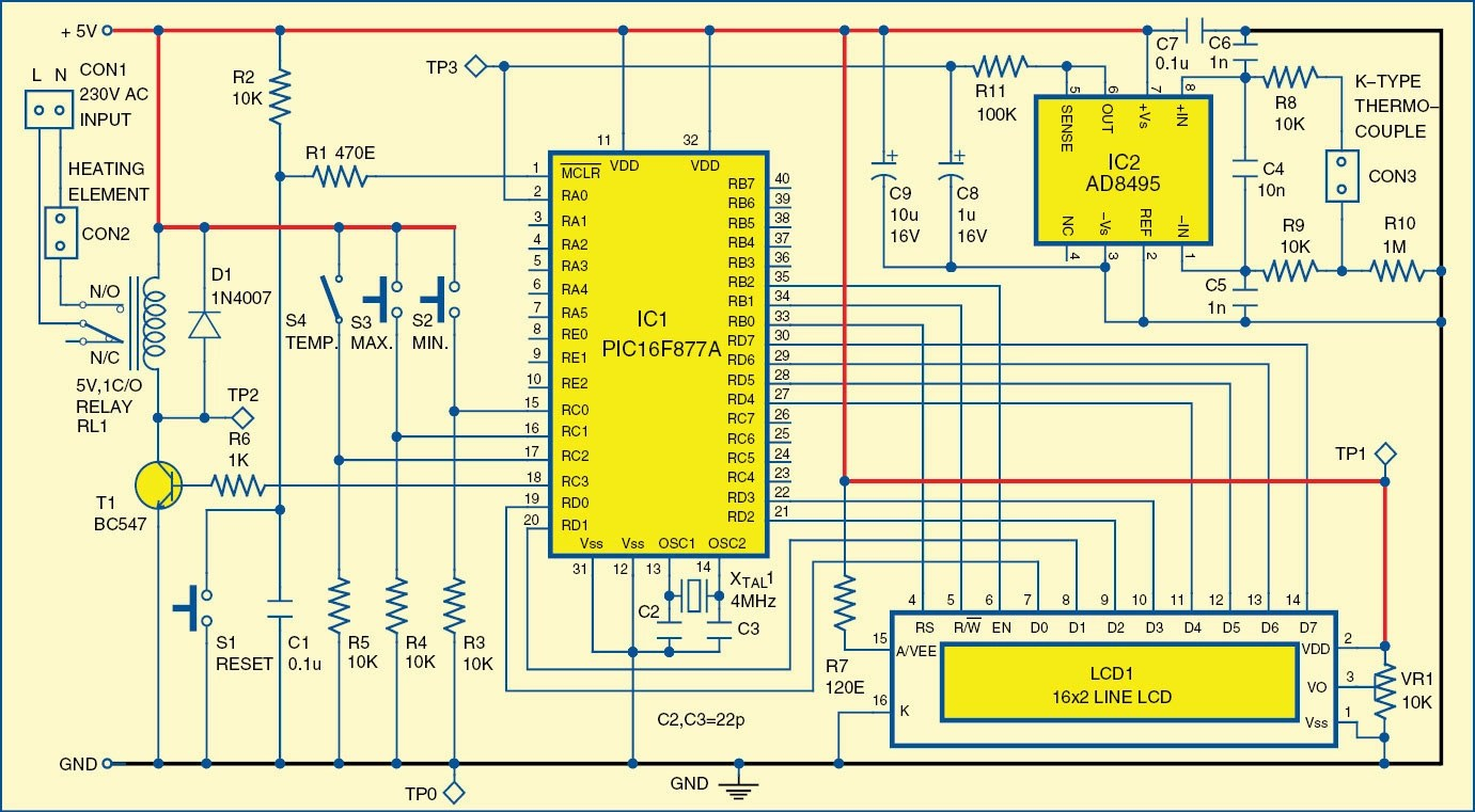 772_Fig 2?resize\=665%2C366 diagrams 19201080 kitchen mixer wiring diagram how to replace lightnin mixer wiring diagram at gsmportal.co