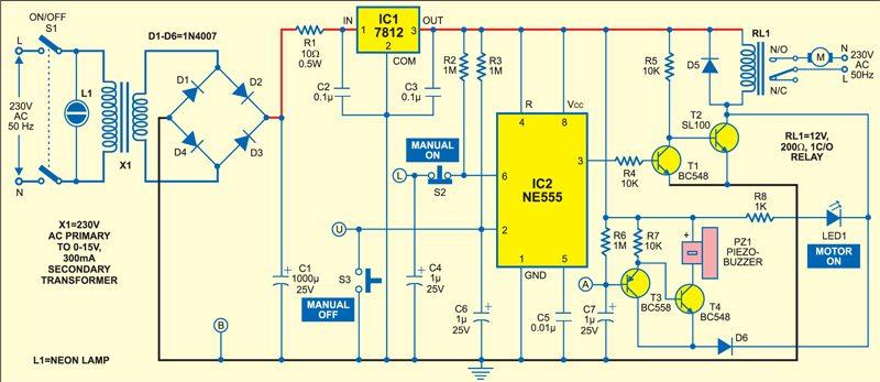 sevcon controller wiring diagram   32 wiring diagram