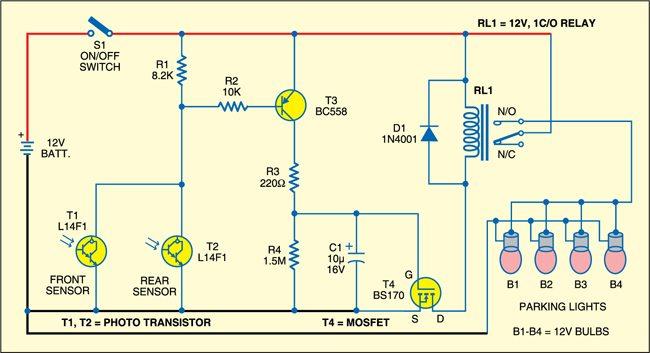 wiring diagram for parking lot lights  pietrodavicoit