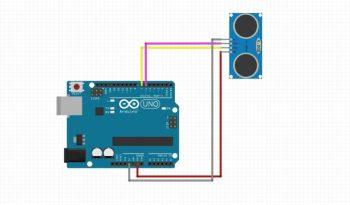 circuit diagram for game controller using arduino