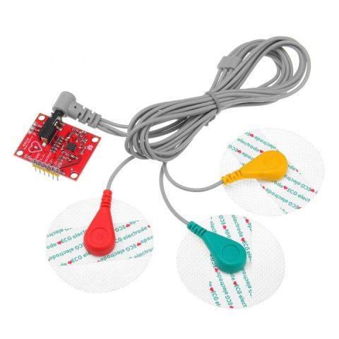 AD8232 Sensor