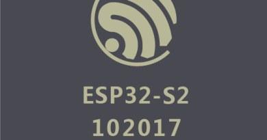 ESP32-S2