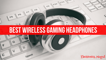 Best Wireless Gaming Headphones Reviews