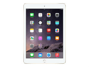 Apple IPad Air 2 MH0W2LLA
