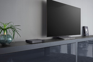 What Is The Best 4k Blu Ray Player To Buy Product Reviews
