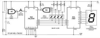 Groovy Electronics Projects Hub Latest Electronics Arduino Raspberry Pi Wiring Digital Resources Biosshebarightsorg