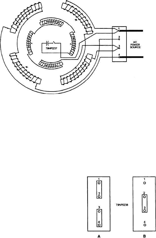 figure 770singlephase capacitorstart inductorrun