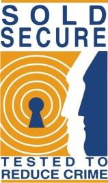 certificat sold secure