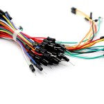 cables-protoboard-electronilabco-01