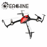 Mini Quadcopter Eachine 3D X4 (1)