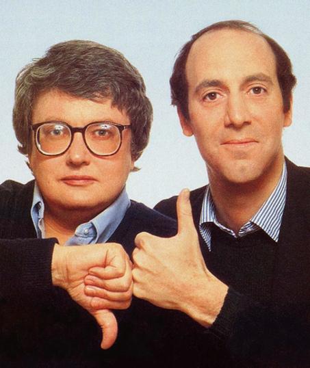 Ebert & Siskel
