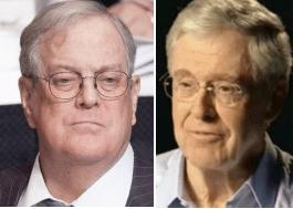 Koch & Koch