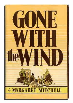 GWTW Book