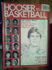 HoosierBasketball/eBay