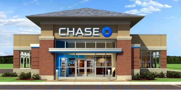 Chase Architecture